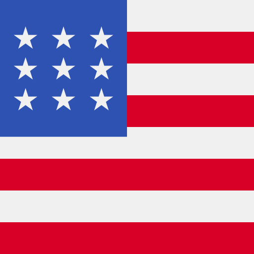 153-united-states-of-america.png